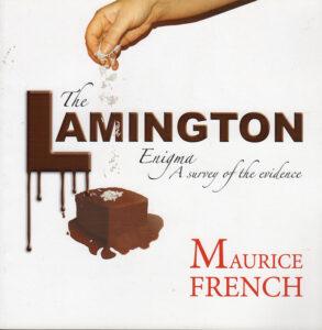 The-Lamington-Enigma