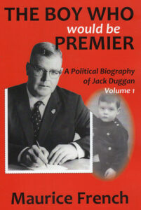 the-boy-who-would-be-premier
